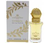 Marina De Bourbon Symbol Eau De Parfum perfumed water for women 30 ml