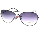 Nae New Age Sunglasses gray 230BM