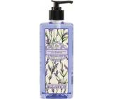 Somerset Toiletry Lavender liquid hand soap 500 ml