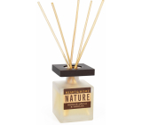 Heart & Home Nature Rosewood and vanilla diffuser 80 ml