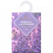 Emocio French Lavender fragrant bag with the scent of lavender 20 g