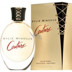 Kylie Minogue Couture EdT 30 ml eau de toilette Ladies