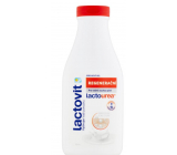 Lactovit Lactourea Regenerating Shower Gel 500 ml