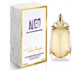 Thierry Mugler Alien Eau Extraordinaire EdT 60 ml eau de toilette Ladies