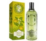 Jeanne en Provence Verveine Cédrat - Verbena and Citrus fruits perfumed water for women 125 ml