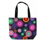 WALKING BAG Arabesque