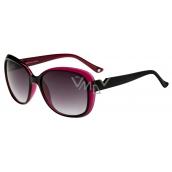 Relax Ictis Sunglasses R0306H