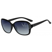 Relax Pole Sunglasses R0311H