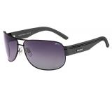 Relax Rhodus Sunglasses R1120J