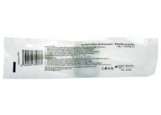 Pharmacy Team Sterile rectum tube, intended for use in infants, for gas problems 2/4 x 120 mm 1 piece