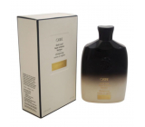 Oribe Gold Lust Repair & Restore Luxury rejuvenating shampoo for damaged hair 250 ml