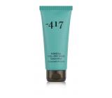 Minus 417 Re-Define Mineral Vitalizing Peel Off Mask mineral revitalizing peeling mask 75 ml