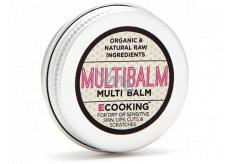 Ecooking Multi Balm 15 ml