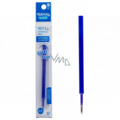 Colorino refill for erasable pen blue 0.5 mm