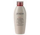Juvena Daily Adoration Softening and Firming Body Lotion 200 ml
