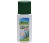 Mika Kiss repellent spray for ticks and biting insects 100 ml