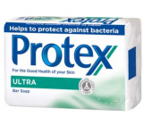Protex Ultra antibacterial toilet soap 90 g