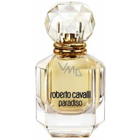 Roberto Cavalli Paradiso Eau de Parfum for Women 75 ml Tester