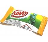 Savo Borovice Wc blok náhradní náplň 35 g