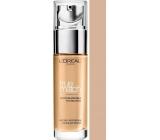 Loreal Paris True Match Super-Blendable Foundation make-up 1.R/1.C Rose Ivory 30 ml