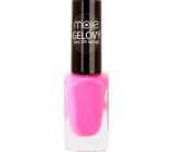 My Gel nail polish 09 12 ml