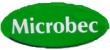 Bros Microbec