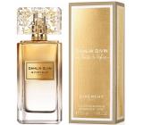 Givenchy Dahlia Divin Le Nectar de Parfum EdP 30 ml Women's scent water