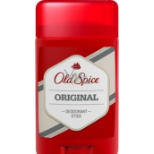 Old Spice 50 ml men's antiperspirant stick