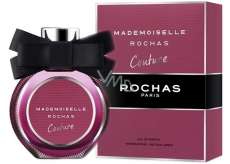 Rochas Mademoiselle Rochas Couture perfume water for women 50 ml