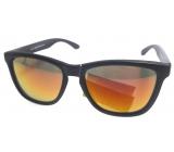 Nac New Age Sunglasses Z215AP