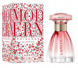Lanvin Modern Princess Blooming Eau de Toilette for Women 30 ml