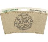 Albi Sleeves for Hanka Bamboo Mug