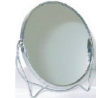 Abella Round magnifying mirror 1150 15 cm