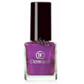 Dermacol Nail Polish 09 7 ml