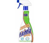 Fixinela Perfekt Shower liquid cleaner 500 ml spray