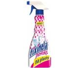Fixinela Perfekt plastic cleaner 500 ml sprayer