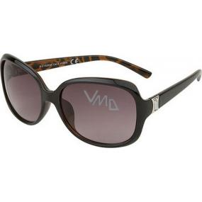 Nac New Age Sluneční brýle A-Z15203A