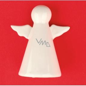 Angel ceramic figurine 6 cm