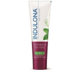 Indulona Mint Protective Foot Cream 85 ml