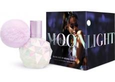 Ariana Grande Moonlight EdP 50 ml Women's scent water
