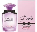 Dolce & Gabbana Dolce Peony Eau de Parfum for Women 75 ml
