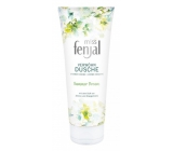 Fenjal Miss Summer Dream shower cream 200 ml