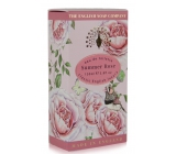English Soap Summer Roses toilet water for women 100 ml