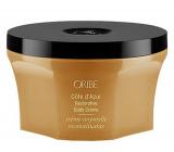 Oribe Cote d´Azur Restorative Body cream suitable for all skin types moisturizes, firmens the skin 175 ml