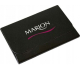Marion Mat matte face papers 100 pieces