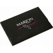 Marion Mat matte face papers 100 pieces