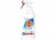 Lysoform Bathroom disinfectant liquid cleaner spray 750 ml