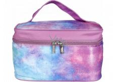 Albi Original Cosmetic bag Space 23 cm x 16 cm x 13 cm