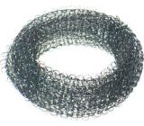 Hyge Small metal wool 15 g