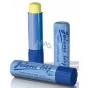 Regina Classic traditional lipstick tallow 4.8 g